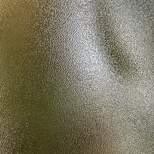 pattern-62